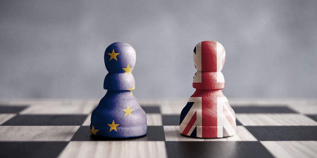 Brexit Tech